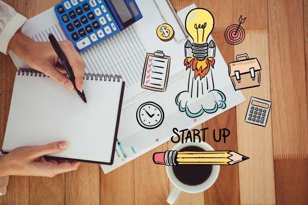 creación de Empresas con Focus