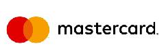 Contabilidad para pyme, mastercard